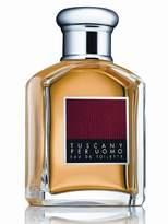 Bvlgari Tuscany Per Uomo Eau de Toilette Spray
