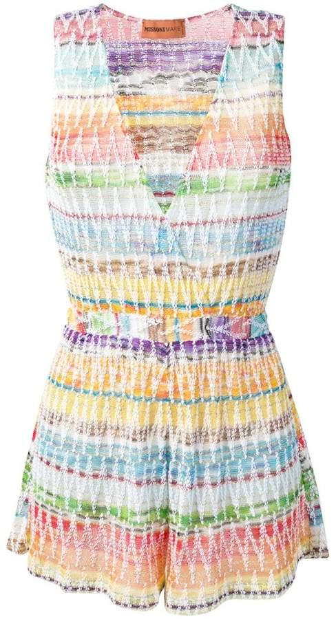 672f0b747ac7b Missoni Women's Shorts - ShopStyle