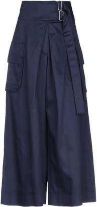 Public School 3/4 length skirts - Item 13353826VH
