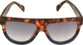 Celine CL 41026/S Shadow sunglasses