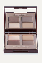 Charlotte Tilbury Luxury Palette Colour-coded Eye Shadow