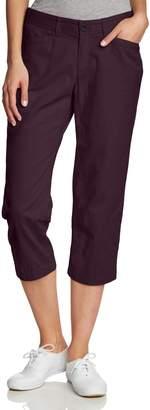 Eddie Bauer Women's 21407906 Trousers
