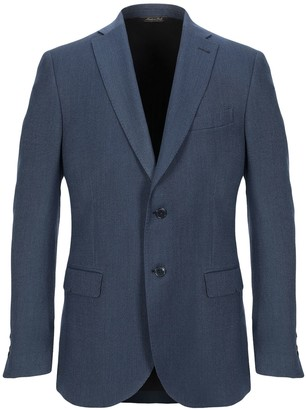 Maestrami Suit jackets
