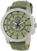 Ecko Unlimited Men's Watch E11596G2