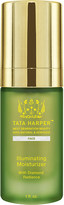 Tata Harper Illuminating Moisturiser 30ml