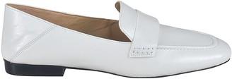 Michael Kors Classic Loafers