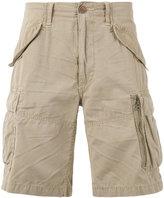 Polo Ralph Lauren cargo shorts - men - Cotton - 31