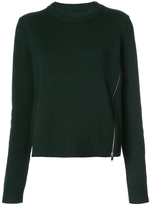 Proenza Schouler Knitted Pullover