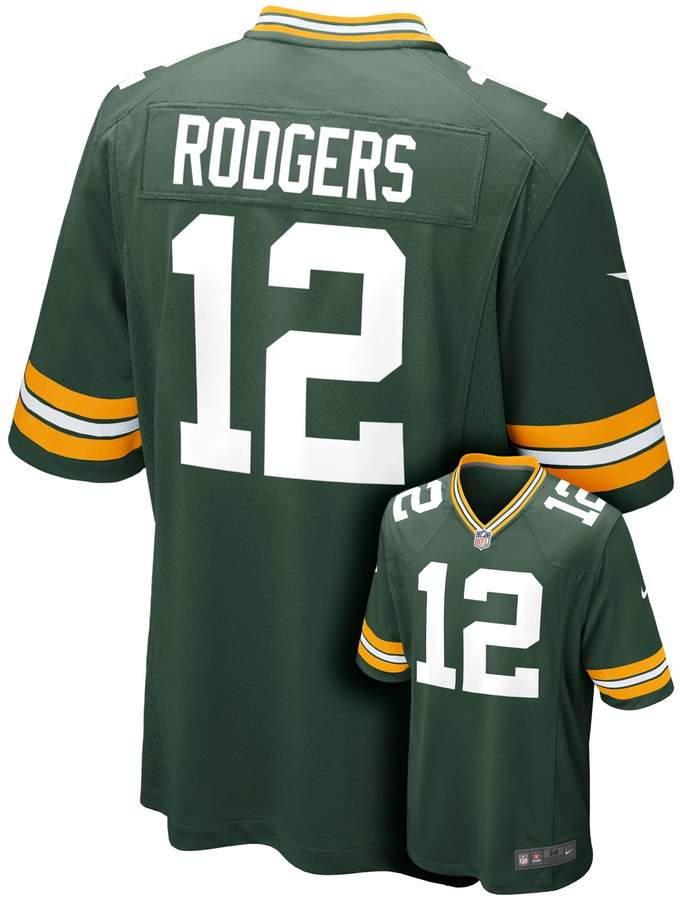 31c60707871 Packers Baby Clothes - ShopStyle