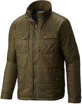 Columbia Men's Upper Barron Thermal Coil Jacket