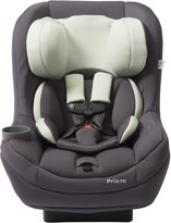 Maxi-Cosi 2014 Pria 70 Convertible Car Seat, Mineral Grey Prior Model) by