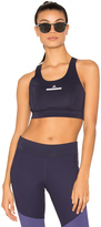 adidas by Stella McCartney The Pullon Bra