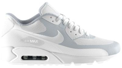 Nike 90 Hyp Premium iD Custom Men's Shoes