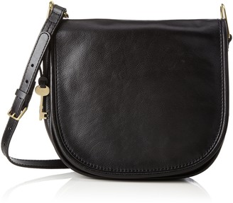 Fossil Rumi Womens Cross-Body Bag