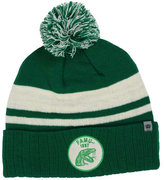 Top of the World Florida A&M Rattlers Agility Knit Hat
