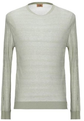 Alviero Martini Sweater