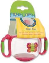 Stephen Joseph Sippy Cup