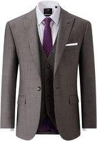 Skopes Men's Frazier Wool Jacket