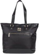 """Kenneth Cole Reaction Call It A Night"""" 16"""" Computer Tote"""