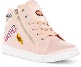 Madden-Girl Cindy Sneaker