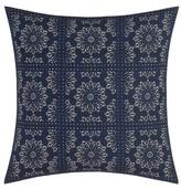 Nautica Lockridge Bandana Pillow