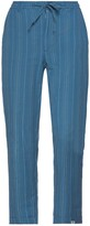 Thumbnail for your product : BSbee Pants