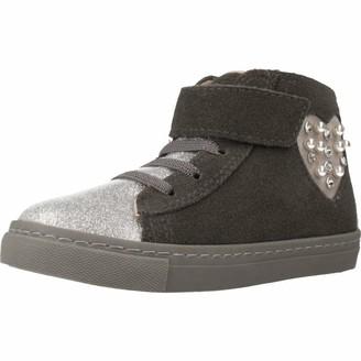 GIOSEPPO Girls Velten Low-Top Sneakers