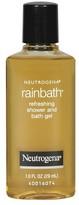 Neutrogena Rainbath® Refreshing Shower and Bath Gel Original 1 oz