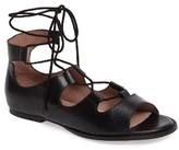 Seychelles Women's Standard Lace-Up Sandal