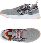 Reebok Low-tops & sneakers - Item 11191983