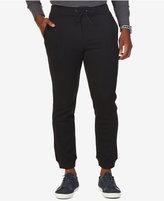 Nautica Men's Fleece Jogger Pants