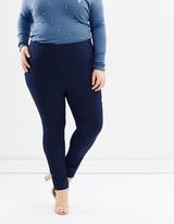 Bengaline Trousers