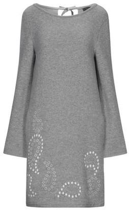 Loro Piana Short dress