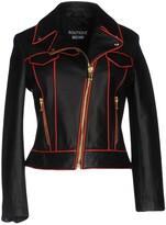 Moschino Jackets - Item 41736537