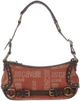 Just Cavalli Handbags