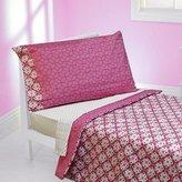 NoJo Kaleidoscope 4 Piece Toddler Bedding Set by