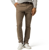 Tommy Hilfiger Straight Fit Chino