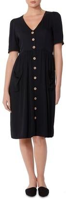 Sass Loren Dress