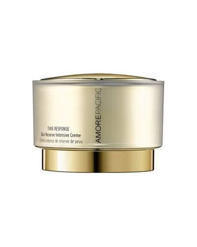 Amore Pacific AMOREPACIFIC Time Response Skin Reserve Intensive Creme, 1.7 oz./ 50 mL