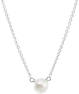 Dogeared PS1017 Pearls of Love Reminder Necklace