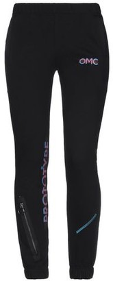 OMC Casual trouser