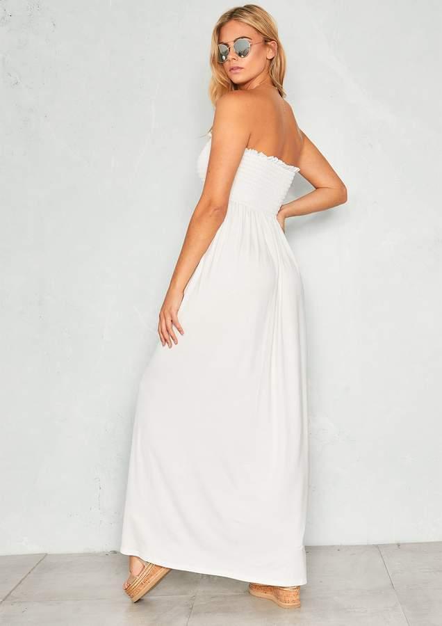 9f32bb4533f Missy Empire Summer Dresses - ShopStyle UK
