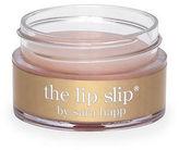 Sara Happ The Lip Slip 1 oz