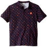 Kenzo Angelo Polo Boy's Clothing