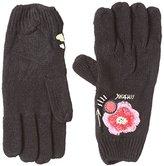 Desigual Gloves_Yeah, Gants Femme,