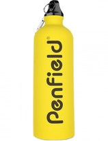 Penfield 24oz Waterbottle