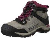 Wolverine Women's Impact B Hiking Boot