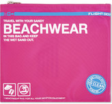 Flight 001 Go Clean beachwear bag