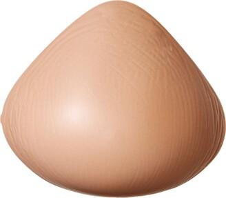 Amoena Women's Natura Extra Light 2s Tw Breast Form