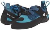 Evolv Kira Women's Shoes